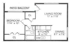 nashville tn woodmont terrace apartments floor plans apartments