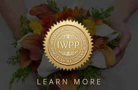 How To Become A Wedding Planner For Free Online Event Planning Courses Qc Event
