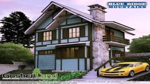 House Design Philippines Youtube by Beautiful Subdivision House Design Ideas Home Decorating Design