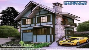 100 home design builder 189 best home house plans images on