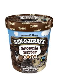 Ben And Jerry S Gift Card - home ben jerry s