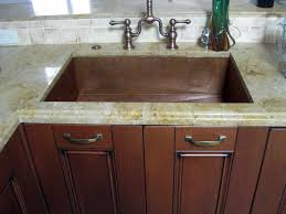 kitchen fabulous farmhouse sink kitchen sinks and faucets franke
