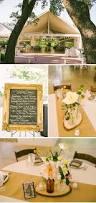 43 best wedding decor images on pinterest