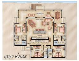 house plan search 476 best house floor plans images on architecture