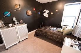 boys room paint ideas science themed boys room paint ideas home interiors