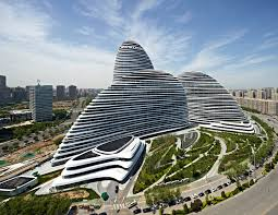 Zaha Hadid Home Best Work Of Zaha Hadid 8 House Design Ideas