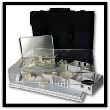 architectural model kits architectural model making architectural building