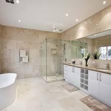 Modern Country Bathroom Extraordinary Modern Country Bathroom Designs Inspiration Design