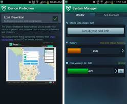 antivirus for samsung android top 5 antivirus for samsung galaxy s8 galaxy s8 plus 2017