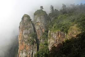 kodai com places to visit in kodaikanal kodaikanal tourist places