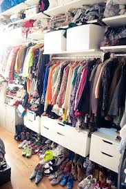 organizing your apartment 7 tips ideas to organize your closet