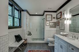 interior designer crush leah atkins of leah atkins design
