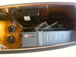 class 1989 waverunner value yamaha forums