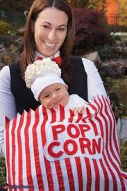 Cupcake Halloween Costume Baby 30 Awesome Parent U0026 Baby Costume Ideas Baby Costumes Parents