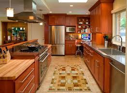 bruit dans la cuisine catalogue cuisine catalogue du bruit dans la cuisine avec couleur
