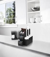 coffee condiment organizer singapore home design ideas