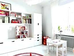 chairs for kids bedroom storage kids bedroom units for bedrooms system in children room