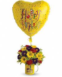 Flowers In Detroit - flowers in a gift delivery detroit mi ashley u0027s flowers