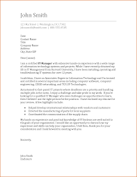 cover letter cover letter samples for resume basic cover letter