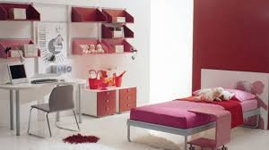 best teen bedroom decorating ideas with lovely flower wall sticker best teen bedroom decorating ideas with lovely flower wall sticker teens room tween girl kids for playroom glamorous pottery barn girls rooms gold