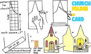 cross crafts ideas for how to crosses christian cross