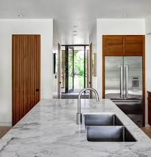 Design House In Miami Wooden Tropical Brillhart House Located In Miami By Brillhart