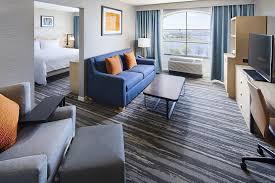 Comfort Inn Providence Rhode Island Hotel Wyndham Garden Providence Ri Booking Com