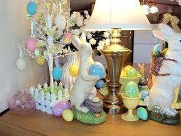 easter decorations for the home easter decorations for home easter decorations diy sintowin