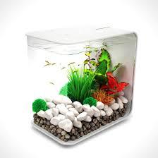 accessories terrific archiquarium modern swedish fish tank karl