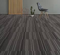Titanium Laminate Flooring Titanium Collection Van Dyck Floors Van Dyck Floors