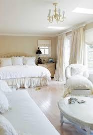 papier peint chambre romantique papier peint chambre adulte romantique awesome papier peint chambre