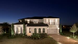 italianate home plans celestina the meridian collection new homes in st johns fl