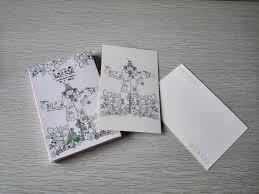 secret garden colouring book postcards postcard coloring promotion shop for promotional postcard