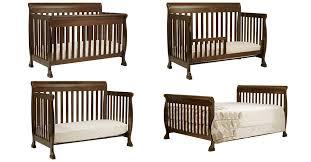 Graco Convertible Crib Toddler Rail Architecture In Convertible Crib Sigvard Info