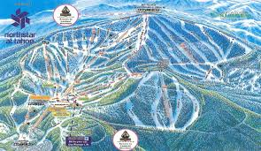 Map Of Colorado Ski Resorts by For Sale Crested Butte Co Northstar Ca Brighton Ut Sunday