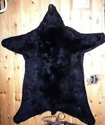 Animal Skin Rugs For Sale Mac U0027s Taxidermy Mooseheads For Sale Taxidermy For Sale