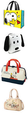 best 25 snoopy gifts ideas on the peanuts snoopy