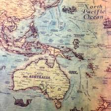 Old World Maps by Decoration World Map Picture More Detailed Picture About World