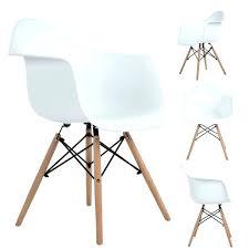 bureau style scandinave chaise bureau scandinave previous fauteuil bureau style scandinave