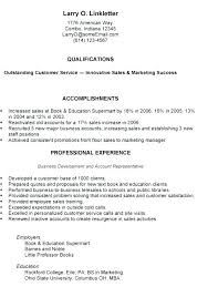 template for resumes entertainment resume template 7 resume template for no