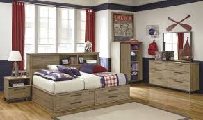 bed endearing extra long twin bed frame with storage prodigious