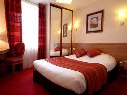 hotel dans la chambre normandie hôtel de normandie hôtel logis bagnoles de l orne stay lower normandy