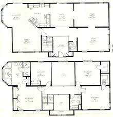3 bedroom ranch house floor plans floor plans for houses story beautiful the best two simple open