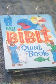 the 25 best bible quiet book ideas on pinterest silent book