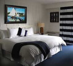 nautical bedroom ideas house living room design