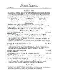 resume exles college students internships resume exles for students megakravmaga com