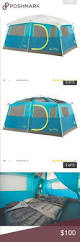 Coleman Namakan Fast Pitch 7 by The Coleman Drake 2 A 2 Person Tent With The Innovative Coleman