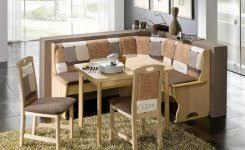 home interiors usa basement arrangement ideas 59 with home interior decor