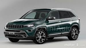 jeep passport 2015 jeep c suv 2018 2019 car release and reviews