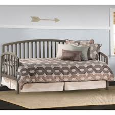 carolina daybed free shipping today overstock com 16696694